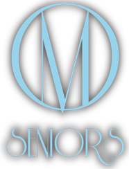 » Featured senior